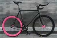 1208 Natooke bike 36.jpg