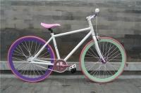 1208 Natooke bike 37.jpg
