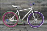 1208 Natooke bike 38.jpg