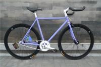 1208 Natooke bike 39.jpg