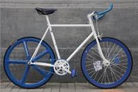 1208 Natooke bike 4.jpg