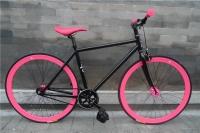 1208 Natooke bike 40.jpg