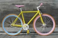 1208 Natooke bike 41.jpg