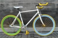 1208 Natooke bike 42.jpg
