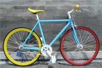 1208 Natooke bike 43.jpg