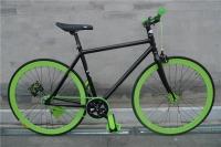 1208 Natooke bike 44.jpg