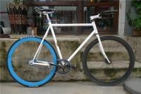 1208 Natooke bike 45.jpg