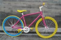 1208 Natooke bike 46.jpg