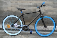 1208 Natooke bike 47.jpg