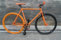 1208 Natooke bike 48.jpg