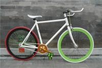 1208 Natooke bike 49.jpg