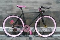 1208 Natooke bike 5.jpg