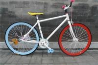 1208 Natooke bike 50.jpg