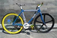 1208 Natooke bike 51.jpg
