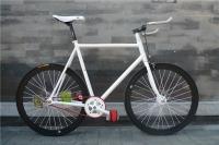 1208 Natooke bike 52.jpg