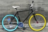 1208 Natooke bike 53.jpg