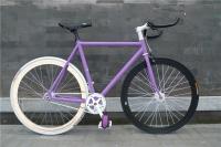 1208 Natooke bike 54.jpg