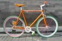 1208 Natooke bike 55.jpg