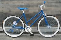 1208 Natooke bike 56.jpg