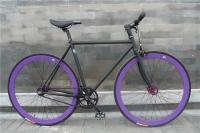 1208 Natooke bike 57.jpg