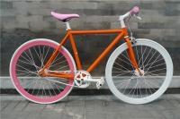 1208 Natooke bike 58.jpg