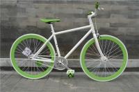1208 Natooke bike 59.jpg