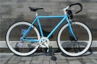 1208 Natooke bike 6.jpg