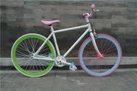 1208 Natooke bike 60.jpg