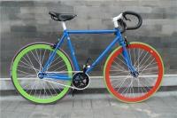 1208 Natooke bike 61.jpg