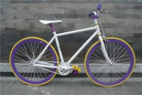 1208 Natooke bike 62.jpg
