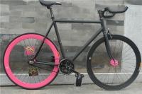 1208 Natooke bike 63.jpg