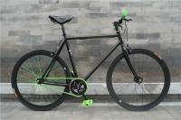 1208 Natooke bike 64.jpg