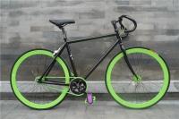 1208 Natooke bike 65.jpg
