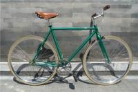 1208 Natooke bike 66.jpg