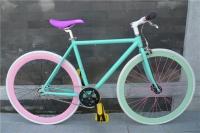 1208 Natooke bike 67.jpg