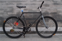 1208 Natooke bike 69.jpg