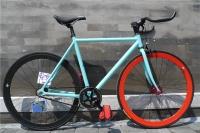 1208 Natooke bike 7.jpg