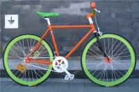 1208 Natooke bike 70.jpg