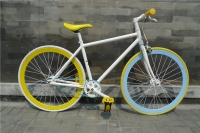 1208 Natooke bike 71.jpg