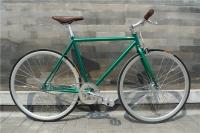 1208 Natooke bike 72.jpg