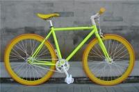 1208 Natooke bike 74.jpg