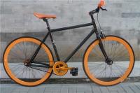 1208 Natooke bike 75.jpg