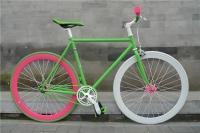 1208 Natooke bike 76.jpg