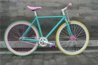1208 Natooke bike 77.jpg