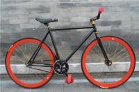 1208 Natooke bike 78.jpg