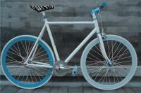 1208 Natooke bike 79.jpg