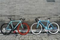 1208 Natooke bike 8.jpg