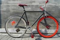 1208 Natooke bike 80.jpg