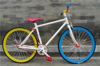 1208 Natooke bike 81.jpg