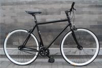 1208 Natooke bike 82.jpg